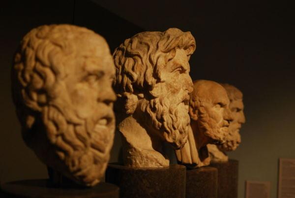 Greek_philosopher_busts-1024x686.jpg